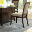 Liberty Furniture Saxton Side Chair (Set of 2)