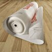 Kahrs Combo Underlayment (100 sq.ft./Roll)