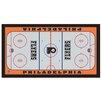 Wincraft, Inc. NHL Philadelphia Flyers Doormat