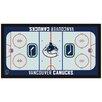 Wincraft, Inc. NHL Vancouver Canucks Doormat