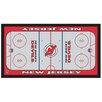 Wincraft, Inc. NHL New Jersey Devil Doormat