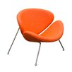 Diamond Sofa Roxy Side Chair