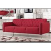 Diamond Sofa Elise Sofa