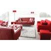 Diamond Sofa Scarlett Living Room Collection