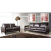 Diamond Sofa Omega Living Room Collection