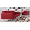 Diamond Sofa Elise Living Room Collection