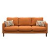 Diamond Sofa Keppel Solid Sofa