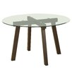 Diamond Sofa Dining Table