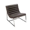 Diamond Sofa Bardot Lounge Chair