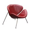 Diamond Sofa Roxy Accent Chair