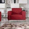 Diamond Sofa Elise Club Chair