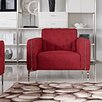 Diamond Sofa Elise Club Chair