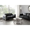 Diamond Sofa Annika Loveseat