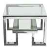 Diamond Sofa Carlsbad End Table