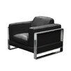 Diamond Sofa Annika Arm Chair