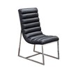 Diamond Sofa Bardot Side Chair