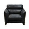 Diamond Sofa Monaco Arm Chair