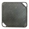 Mr. Bar-B-Q Reversible Cast Iron Griddle