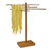 Weston Roma™ Bamboo Pasta Drying Rack
