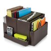 Guidecraft Essentials Folding Desk Organizer