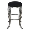 "Varaluz Flow 29"" Bar Stool"