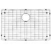 Vigo Stainless Steel Bottom Grid, 27.625-in. x 17.75-in.