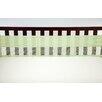 NoJo Crib Bumper Liner