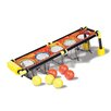 Franklin Sports Aquaticz 7 Piece Skeball