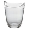 The DRH Collection Artland Simplicity Ice Bucket