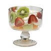The DRH Collection Simplicity Mini Trifle Bowl (Set of 4)