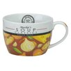 The DRH Collection Clare Mackie's French Onion Soup Mug
