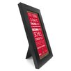 Steiner Sports Subway Sign Framed Textual Art