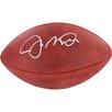 Steiner Sports Joe Montana Signed Football