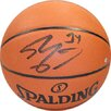 Steiner Sports Decorative Shaquille ONeal Signed I/O Basketball