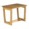 CommClad Rectangular End Table