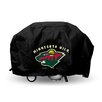 Rico Industries NHL Deluxe Grill Cover