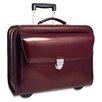 Jack Georges Elements Leather Laptop Catalog Case