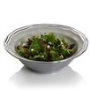 Mikasa Countryside Round Serving Bowl