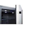 Summit Appliance 4.6 cu. ft. Undercounter Freezerless Refrigerator