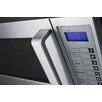 Summit Appliance 0.9 Cu. Ft. 1000 W Countertop Microwave