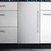 """Summit Appliance 14.5"""" W Built-In Ice Maker"""