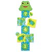 Melissa & Doug Froggy Hopscotch Game