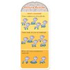 Melissa & Doug Smarty Pants Preschool Flash Cards Set