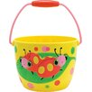 Melissa & Doug Mollie and Bollie Pail