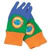Melissa & Doug Melissa and Doug Gripping Gloves (Set of 2)