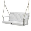 Buyers Choice Phat Tommy Lehigh Porch Swing