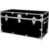 Buyers Choice Artisans Domestic Toy Box