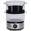 Nesco 5 Qt. Food Steamer