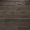 """Somerset Floors Character 5"""" Solid Hickory Hardwood Flooring in Ember"""