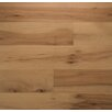 "Somerset Floors Character 5"" Engineered Maple Hardwood Flooring in Pine"